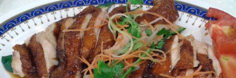 Thailand Kulinarisch © B&N Tourismus