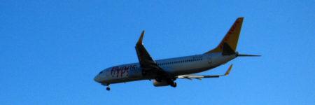 Thailand News Airline Updates © B&N Tourismus