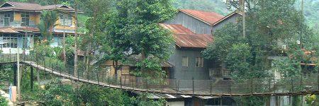 Thailand Rundreise Nordwesten © B&N Tourismus
