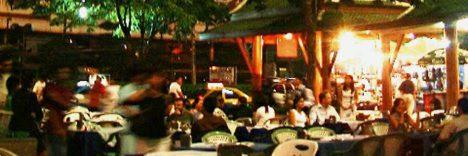 Thailand Life Kosenamen © B&N Tourismus