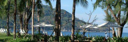 Thailand Tipps Phuket © B&N Tourismus