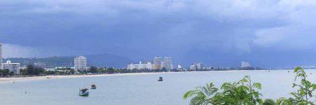 Thailand Tipps Hua Hin © B&N Tourismus