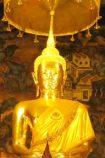 Thailand Tipps Geografie © B&N Tourismus
