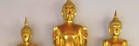 Thailand Tipps Ayutthaya © B&N Tourismus