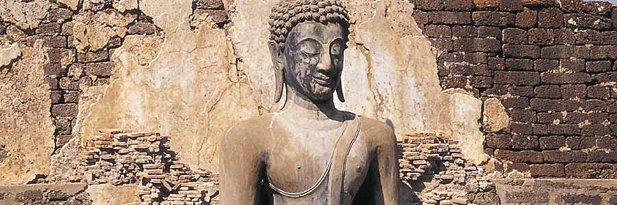 Thailand Baan Pa Inn © B&N Tourismus